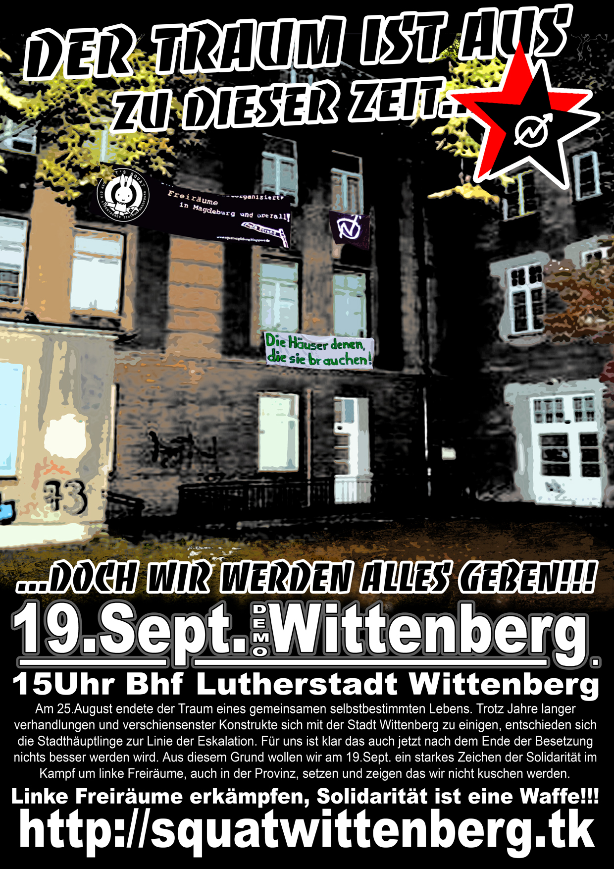 squatwittenberg